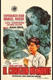 Madre querida 1951