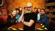 Mythbusters Jr. en streaming