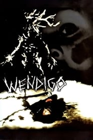 La légende de Wendigo streaming