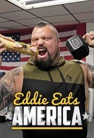 Eddie Eats America 2019