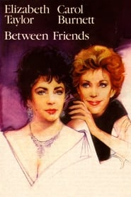 Between Friends (1983)