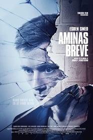Se Aminas Breve gratis online med danske undertekster