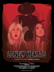 Lonely Hearts (2020)