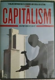Capitalism (2014) Online Cały Film Lektor PL