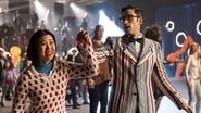 DC's Legends of Tomorrow Season 4 Episode 16 : Hey, World!