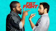 Fist Fight Images