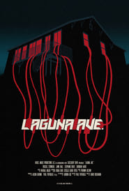 Laguna Ave (2021)