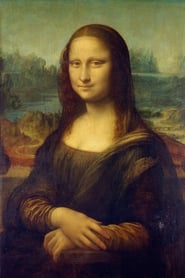 Leonardo: The Works - Exhibition on Screen 2019