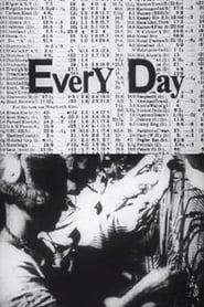 Every Day 1929