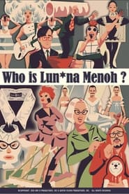 Who Is Lun*na Menoh? 1970
