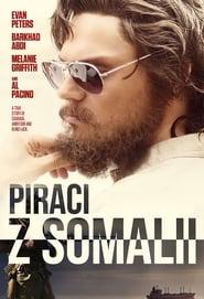Piraci z Somalii