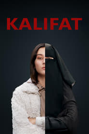 Voir Serie Kalifat streaming
