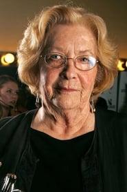 Patricia Norris - Guardare Film Streaming Online