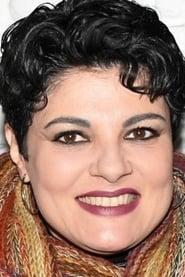 Tania Tripi