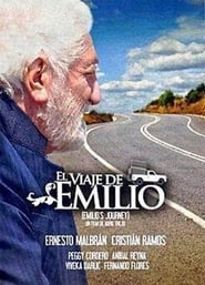 فيلم El viaje de Emilio مترجم