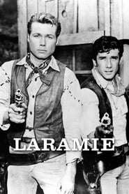Laramie-Azwaad Movie Database