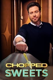 Chopped Sweets - Season 2