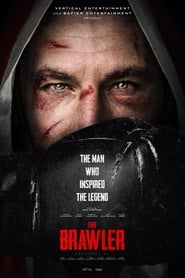 The Brawler - Guardare Film Streaming Online