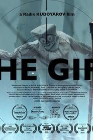 مشاهدة فيلم The Gift 2020 مترجم أون لاين بجودة عالية