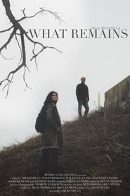 What Remains (2019)
