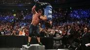 WWE SmackDown Season 18 Episode 33 : August 16, 2016 (Austin, TX)