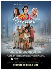 Rindu purnama (2011)
