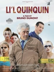 Watch Li'l Quinquin (2014) Fmovies