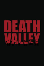 Death Valley (2011)