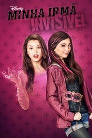 Minha Irmã Invisível Torrent (2015)