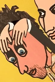 Boris Vian Opened My Eyes And Broke My Back (2020)