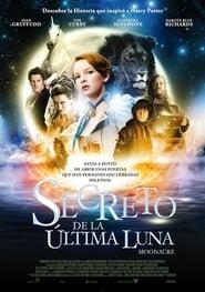 El secreto de la última luna (2008)