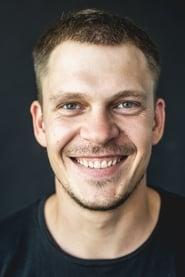 Andriy Isayenko