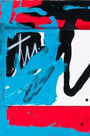 Sofia Areal: Um Gabinete Anti-Dor (2016) Zalukaj Online