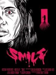 Smile (2016)