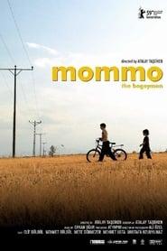 Kız Kardeşim Mommo – Sora mea (2009)