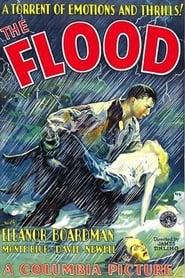 The Flood (1931)