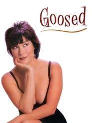 Goosed (1999)
