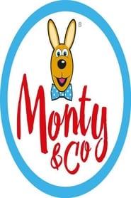 Monty & Co - Season 1