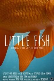 Little Fish (2017) Online Cały Film Lektor PL
