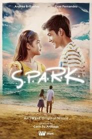 Spark (2019)