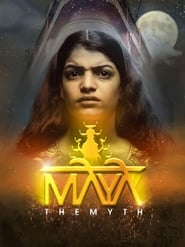 Maya The Myth (2021) Urdu