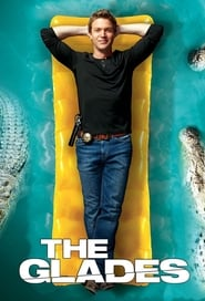 The Glades en streaming