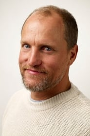 Photo de Woody Harrelson Haymitch Abernathy