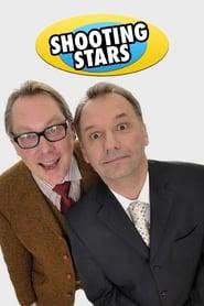 Shooting Stars 1993