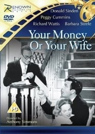 Foto di Your Money Or Your Wife
