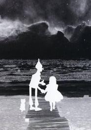 The White Stripes: Under Nova Scotian Lights (2010)