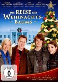 Die Reise des Weihnachtsbaums 2009