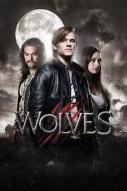 Poster for Wolves