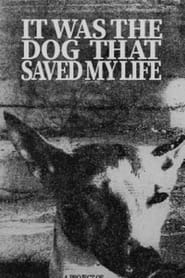 Watch It Was the Dog That Saved My Life (2020)