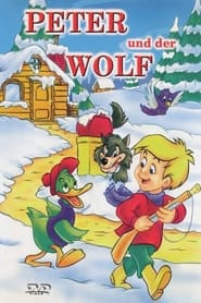 Peter and the Wolf 1996